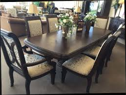 raymour and flanigan dining room sets candic raymour and