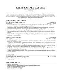 Resume Examples Describe Yourself Resumeexamples