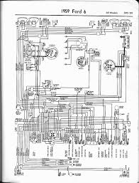 1955 Ford F100 Wiring Diagram   Antihrap.me 1955 Ford F100 Wiring Diagram Antihrapme 1959 59fonv62c Desert Valley Auto Parts 491959 Lincoln Mercury Manuals On Cd Detroit Iron Early_fd_store Of Ca Ely_ford_parts New Used Original 1957 To 1960 Pickup 52018 F150 Performance Accsories Rear Quarter Car Fullsize Page 304 Holzer Fordpictures 1998 Q12 Dazzling Drum Brake Wheel Hub F100150 With Bearings And Seal 591973 Fordrtspage Amazoncom 164 Auto World Johnny Lightning Mijo Collection