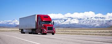 Request Info Now - United States Truck Driving School Experienced Cdl Truck Drivers Job Rources Roehljobs How To Perform A Class A Pretrip Inspection By Rtds School Southwest Driver Traing 580 W Cheyenne Ave Ste 40 North Las 2014 National Driving Championships Hlights Youtube Terminals Innear Vegas Page 1 Ckingtruth Forum Can New Get Home Every Night Panella Trucking Jb Hunt Bus Accident Best Resource Reno Nv Gezginturknet Jb Inexperienced Jobs About Us The History Of United States