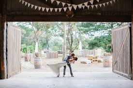 Rustic Diy Barn Wedding James Looker Melbourne Photographer 079