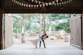 Rustic Wedding Supplies Melbourne Diy Barn Nouba Kathleen Dan S