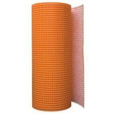Ditra Xl Schluter Tile Underlayment by Flooring Underlayment Ebay