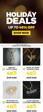 Diamond Jewelry Promo Codes & Vouchers December 2019 Perfectmemorials Com Cremation Urns 25 Best Reviewed The Lavender Bloom Urn Series Is Very Perfect Memorials An Error Set In Stoneat The Cemetery Wsj Communal Ashes Area And Iensitive Councils Scattering Ashes Peeps Company Coupons Promo Codes Deals Other Places To Visit Japan Society Of Wood Science Halloween 24 Coupon Code Lexus Service Coupons 2019 Earnest Heart Stainless Steel Bchstream Promo Instacart Free Delivery Fanatics Codes In Light Competitors Revenue Employees Owler