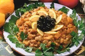 morocan cuisine casablanca moroccan cuisine ho chi minh city restaurant reviews