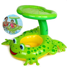 Inflatable Bathtub For Adults by Compare Prices On Inflatable Bathtub Online Shopping Buy