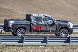 2019 GMC Pickup Trucks Specs And Review | Car Concept 2018 Pickup Review 2018 Gmc Canyon Diesel Driving Tuscany Trucks Custom Sierra 1500s In Bakersfield Ca Motor Gmc Truck For Sale News Of New Car Release 2019 1500 Lightduty Model Overview Pickups 101 Busting Myths Aerodynamics Resigned Tops Whats On Piuptruckscom 2017 Mid Size To Compare Choose From Valley Chevy Concept Bifuel Natural Gas Now In Production Denali 2500hd 7 Things Know The Drive Its All The Time This Week Camping Cure
