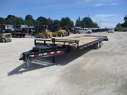 100 Truck Trader Commercial Flatbed Trailer Equipment For Sale Equipmentcom