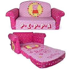 chic minnie mouse flip open sofa for home design marshmallow