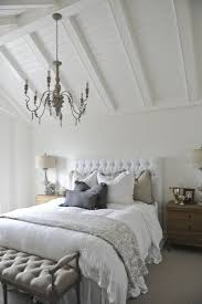 Ty Pennington Bedding by 19 Best Vaulted Ceiling Images On Pinterest Ceiling Ideas