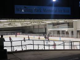 Group Aims To Build Ice Rinks In Ohio Valley | News, Sports, Jobs ... 25 Unique Backyard Ice Rink Ideas On Pinterest Ice Hockey Best Rinks How To Build Design And Backyards Amazing Hockey Rink Backyard Refrigeration System Yard Design The Coolest Yard In Town Beats Winter Blues Whotvcom Group Aims Build Rinks Ohio Valley News Sports Jobs Outrigger Kit For Backboards This Kit Is Good Up 28 Of 4 A With Me Meet My Bro Ez Youtube Building Iron Sleek Style Portable Refrigeration Packages To A Bench 20 Or Less Dasher Board Systems Riley Equipment