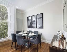 100 Kensington Gardens Square Property For Sale London W2 2