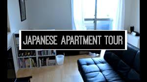 100 Apartments In Yokohama Japanese Apartment Tour 2016