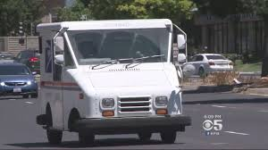 Thieves Target Mail Trucks In San Jose - YouTube Oil Field Service Truck Bodies Trivan Body Indianapolis Circa May 2017 Usps Post Office Mail Trucks The Doft Environmental Groups Urge To Adopt Electric 10 Pickup You Can Buy For Summerjob Cash Roadkill Truck Phlpost Enters Logistics Business Acquires New Delivery Trucks Us Postal Phase Out Mail Replace With Vans Delivering Videos Kids Youtube Thieves Target In San Jose British Royal Start Piloting Sleek Electric Am Generals Entry For Next Carrier Spied Testing