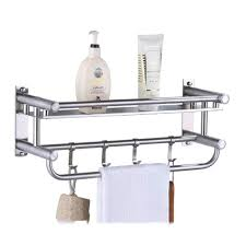 Cheap Bathroom Wall Shelf Ideas, Find Bathroom Wall Shelf Ideas ... Bathroom Wall Storage Cabinet Ideas Royals Courage Fashionable Rustic Shelves Decor Its Small Elegant Tiles Designs White Keystmartincom 25 Best Diy Shelf And For 2019 Home Fniture Depot Target Childs Kitchen Walls Closets Linen Design Thrghout Shelving Decoration Amusing House Various For Modern Pottery Barn Book Wood Diy Studio