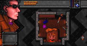 Final Fantasy Theatrhythm Curtain Call Cia by Dreamweb First Murder Jpg