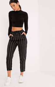 Black Friday & Cyber Monday 2018 US | PrettyLittleThing USA Seen On Latest Celeb Fashions Preylittlething Shoptagr Rose Strappy Ribbed Cowl Neck Bodycon Dress By Storytime Bhoocom Refund Nightmare Pretty Little Thing Missguided Vs Asos Refunds Black Friday Cyber Monday 2018 Us Usa Will Shopping At Give Me Cancer Why Plt App Whats In Hailey Baldwins Collection Leopard Skirt 25 Off Everything Instantly Coupon Codes Topman And Accused Of Replacing Other