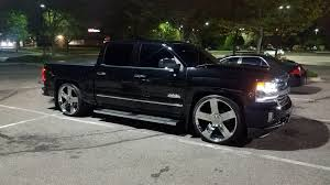 Pin By Ramon Retana On Trucks | Pinterest | Chevy, Chevy Trucks And ... 2014 Gmc Sierra 2500hd Vin 1gt125e83ef177110 Autodettivecom What Is The Silverado High Country The Daily Drive Consumer Price Photos Reviews Features Dirt To Date Is This Customized An Answer Ford Denali Truck Qatar Living 1500 Sle Lifted 44 Monster Trucks For Sale Pressroom United States Images 42015 Hd Pick Up Crew Cab Youtube Review Notes Autoweek Insight Automotive With Gmc First Look