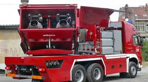 100 Fire Trucks Youtube 3 Advanced Fighting That Every Government Should Possess