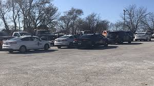 100 Tow Truck Kansas City Abandoned Cars Towed Off Northeast Streets