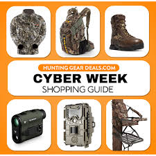 The #1 List Of Cyber Week 2018 Hunting Sales- Camo & Gear ... Coupons Promo Codes Shopathecom Yoga T Shirt Enso Circle Top Zen Clothes 30 Off All Enso Silicone Rings Hip2save Discounts And Allowances Coupon Ginger Snap Code Button The 1 List Of Cyber Week 2018 Hunting Sales Camo Gear Designobject Wall Clock Senso Clock Gift Singapore Promos Discount January Member Benefits Synapse On Twitter Just Two Days Left To Get 20 Off Fluxx Nightclub Sd Masquerade Ball Nye 20 50 Limoges Jewelry