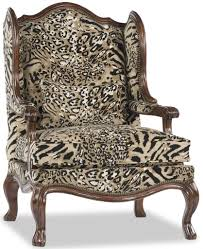 Animal Print Arm Chair | Western Furniture | Chair ... Accent Seating Cowhide Printleatherette Chair Living Room Fniture Costco Sherrill Company Made In America Windmere Chairs Details About Microfiber Soft Upholstery Geometric Pattern 9 Best Recliners 2019 Top Rated Stylish Recling Embrace Coastal Eleganceseaside Accent Chair Nautical Corinthian Prodigy Mink Collection Zebra Print Chaise Toronto Hamilton Vaughan Stoney Creek Ontario