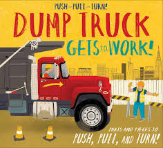 Four Fun Transportation Books For Toddlers - Christy's Cozy Corners Big Book Of Trucks At Usborne Books Home Organisers Garbage Truck Video Tough Trucks Book Read Along Youtube The Best 5 For Food Entpreneurs Floridas Custom Calgary Public Library Joes Trailer Joe Mathieu 3 A Train Getting Young Readers Moving Prtime Epic Amazing Childrens Unlimited Australian Working Volume Bellas Red Truck From The Stephanie Meyers Twilight Books And Little Blue Sensory Play Activity Preschoolers One Great Book Kids