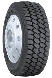 Amazon.com: Heavy Duty & Commercial Truck Tires - Heavy Duty Tires ... Firestone Transforce Ht Sullivan Tire Auto Service Amazoncom Radial 22575r16 115r Tbr Selector Find Commercial Truck Or Heavy Duty Trucking Transforce At Tires Fs560 Plus 11r225 Garden Fl All Country At Tirebuyer Commercial Truck U Bus Bridgestone Introduces New Light Trucks Lt Growing Together Business The Rear Farm Tires Utah Idaho Oregon Washington Allseason Lt22575r16 Semi Anchorage Ak Alaska New Offtheroad Line Offers Dependable