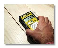 24 tools for professional hardwood flooring installation