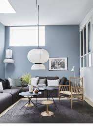 100 Scandinavian Design Chicago Combination Of And Japanese Styles In The