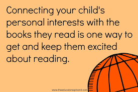 Books About Pumpkins Preschool by Best Ball Books For Kids To Read The Educators U0027 Spin On It