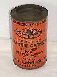 best 25 calcium carbide ideas on pinterest homemade