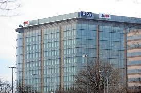 Ubs Trading Floor Stamford by Amid Major Cuts Rbs Pledges Future To Stamford Stamfordadvocate