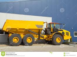 Big Dump Truck Stock Photo. Image Of Outdoors, Black - 62349404 Cat 9 Inch Big Builder Ls Shaking Machine Vehicle Dump Truck Terex 3319 Titan Biggest In The World In 1080p Hd Youtube Or Ming Is Machinery Boy Remote Control Rc Cstruction Bigdaddy Lorry With Tipper Work Car Black Dump Truck Bigblackdumptrk Twitter Vector Download Free Art Stock Graphics Mercedesbenz Actros 3243 Full Steel Manual Axle Beauty Tags Big Trucks Equipment To Trans Vehicles A Ride Through Time Technology Cat Also Parts Price Of Brand New Super