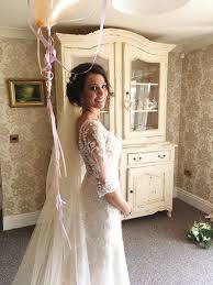 Maggie Sottero Verina Bridal Wedding Dress Vintage Lace Stunning Backless Low Back Sleeves Beautiful Rustic Summer