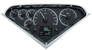 DAKOTA DIGITAL 1955-59 Chevy Truck Analog Gauges Black Alloy HDX-55C ... Diamond T 1936 Custom Truck Nefteri Original Dash Panel Speed Dakota Digital Vhx47cpucr Chevy Truck 471953 Instrument What Your 51959 Should Never Be Without Myrideismecom 64 Chevy Truck Silver Dash Carrier W Auto Meter Carbon Fiber Gauges Vhx Analog Vhx95cpu 9598 Gm Pro 1964 Chevrolet 5 Gauge Panel Excludes Gmc Trucks Electronic Triple Set Helps Us Pick Up The Pace On Our Bomb Photo Of By Stock Source Mechanical Seattle Custom For Classic Cars And Muscle America 1308450094 Truckc10 6gauge Kit With 6772 Retro New Vintage Usa Inc