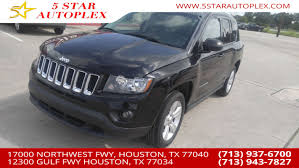 Used Jeep For Sale In Houston, TX - 5 Star Autoplex Heavy Duty Truck Sales Used Trucks For Sale Texas 2018 Ram 1500 Lone Star Covert Chrysler Dodge Austin Tx Sold Trucks Diesel Cummins 2500 3500 Online Used Ford For Sale In Abilene Txcheap Dallas Showroom Contact Gateway Classic Cars Dw Truck Classics For On Autotrader Colorful Texas Elaboration Finchers Best Auto Sales Lifted In Houston East 2008 F450 4x4 Super Crew Lariat Dually