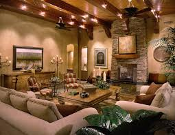 Paradise Valley - THIS HOME WAS FEATURED IN