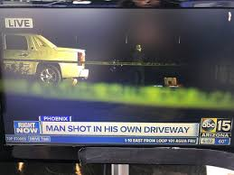 Now: @noheg Is Tracking This Developing Story On @abc15 A Man Found ... Man Found Dead In Burning Truck Moorpark Identified Chemical Companies Are Killing Everything Packs Truck Full Of Gravenhurst Man After Hitting A Hydro Pole My Pickup Shot To Death Outside Houston Hotel Cw39 1 Collides Into An Occupied Home Weyi Diapur Dies Crash Near Nhill The Wimmera Mailtimes Missing Carmel White River Cbs 4 Indianapolis Town Tonawanda Found Dead Under After Driver Arrives Home Nbc Bay Area Police Identify On Wrightsville Beach Port City Daily