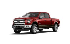 2015 Ford F-150 Wallpaper | Automotive | Pinterest | Ford, Ford ... File2015 Ford F150 Debutjpg Wikimedia Commons Baja Xtr 2015 F 150 Cversion Kit Pinterest 27 Ecoboost 4x4 Test Review Car And Driver F350 Super Duty King Ranch Crew Cab Review Notes Autoweek First Look Truck Trend Resigned Previewed By Atlas Concept Jd Fx4 Reviewed The Truth About Cars Tuscany Aims To Reinvent American Trucks Slashgear Bangshiftcom Expedition V8 For Sale In Peace River