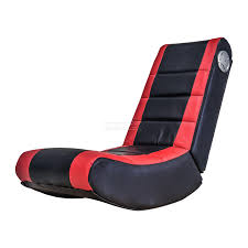 Gaming Chair X Rocker Flash Junior X Rocker Gforce Gaming Chair Black Xrocker Gaming Chair Rocker Pro Series Pedestal Video Wireless New Xpro With Bluetooth Audio Soundrocker Ps4xbox One For Kids Floor Seat Two Speakers Volume Control Game Best Dual Commander 21 Wired Rockers Speaker 10 Console Chairs Aug 2019 Reviews Buying Guide 5143601 Ii Review Gapo Goods
