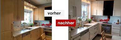 küchenrenovierung der renovierungs spezialist nr 1 im
