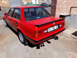 BMW 325I E30 RED Sunroof | Junk Mail My E30 With A 9 Lift Dtmfibwerkz Body Kit Meet Our Latest Project An Bmw 318is Car Turbo Diesel Truck Youtube Tow Truck Page 2 R3vlimited Forums Secretly Built An Pickup Truck In 1986 Used Iveco Eurocargo 180 Box Trucks Year 2007 For Sale Mascus Usa Bmws Description Of The Mercedesbenz Xclass Is Decidedly Linde 02 Battery Operated Fork Lift Drift Engine Duo Shows Us Magic Older Models Still Enthralling Here Are Four M3 Protypes That Never Got Made Top Gear