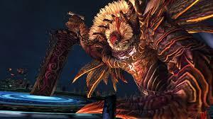 Final Fantasy X Remaster Light Curtain by Jecht Final Fantasy Wiki Fandom Powered By Wikia