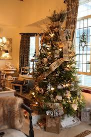 Pretty Home Decor Ideas 4bpblogspot Rustic Christmas