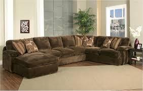 Mor Furniture Leather Sofas by Mor Furniture Sofa Sleeper Best Home Furniture Design