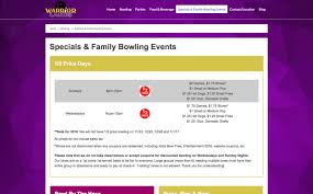 Automated Marketing | Website | Bowling Centers Websites | Email Tournaments Hanover Bowling Center Plaza Bowl Pack And Play Napper Spill Proof Kids Bowl 360 Rotate Buy Now Active Coupon Codes For Phillyteamstorecom Home West Seattle Promo Items Free Centers Buffalo Wild Wings Minnesota Vikings Vikingscom 50 Things You Can Get Free This Summer Policygenius National Day 2019 Where To August 10 Money Coupons Fountain Wooden Toy Story Disney Yak Cell 10555cm In Diameter Kids Mail Order The Child