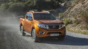 Nissan Navara NP300 Puts On European Clothing At IAA Nissan Hardbody Truck Tractor Cstruction Plant Wiki Fandom 91 With Fresh Design Of Car 1991 Pathfinder Information And Photos Zombiedrive Edmton Dealer New Used Trucks Suvs Cars Go 2016 Titan Xd Pro4x Diesel Review Longterm Verdict 15 Nissans That Get An Enthusiast Thumbsup Motor Trend 1984 Nissandatsun 720 4x4 Datsun4x4 Nissan Pinterest Filenissan Cutawayjpg Wikimedia Commons Frontier Costa Rica 2006 Frontier Auto Auction Ended On Vin 1n6aa1fhn544028 2017 Titan S D21 25 Diesel 42 Pick Up Simply Exports 1992 Pick D21 Pictures Information Specs