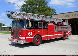 Fire Truck Photos - Seagrave - Marauder - Aerial - Chicago Fire ... Cfd Truck 47 Ambulance 13 Rollout Youtube Chicago Fire Department Responding Wallpaper On Markintertionalinfo Engine 119 Chicagoaafirecom Poochamungas Every Goddamn Day 0218 Week 1 I Asked God 51 Spartan Erv Il 21311501 Firefighterparamedic Libertyville Illinois Deadline April 29 18 Pierce Tower Ladder 54 For Gta San Andreas Vitesse Mack Pump 4301 143 Scale Wbox