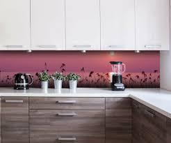 küchenrückwand selbstklebend grape fliesenspiegel folie alle